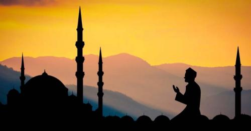 Less working hours during Ramadan can  boost productivity