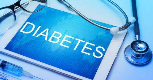 Here's how you can manage your diabetes during Ramadan!