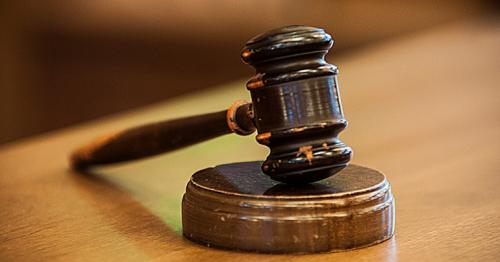 Omanis face court over expat 'free visa' labour law breaches