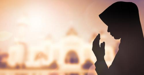 Ramadan in Oman: Here're the offenses which can land you in jail