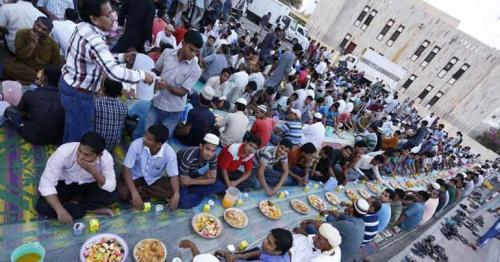 ramadan,oman,hyderabadi