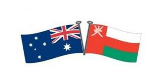 Do not share extreme videos: Oman's Consulate in Australia