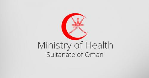 Over 60 Omanis to replace expats in Health Ministry