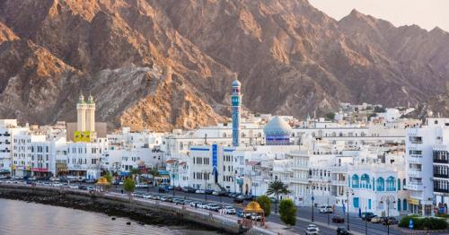 Senior management roles next in line for Oman expat visa ban