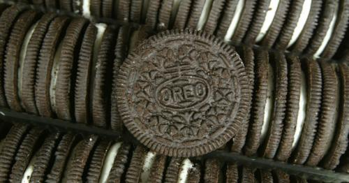 Oreos sold in Oman are Halal, distributor says