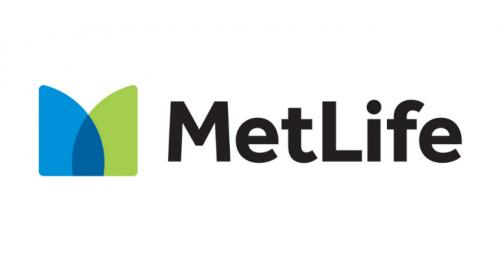 MetLife Partners with Special Olympics and Habitat for Humanity to Launch EMEA Community Week