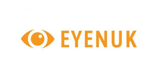 German Diabetes Clinic Increases Diabetic Retinopathy Screenings From Zero to Thousands After Implementing Eyenuk'sEyeArt AI Eye Screening System