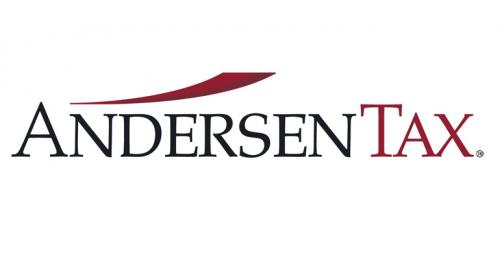Andersen Global Signs First Agreement in Bahrain