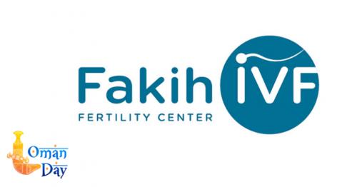 IVF, Healthcare, Fakih IVF fertility center, Obstetrics & Gynecology , Oman