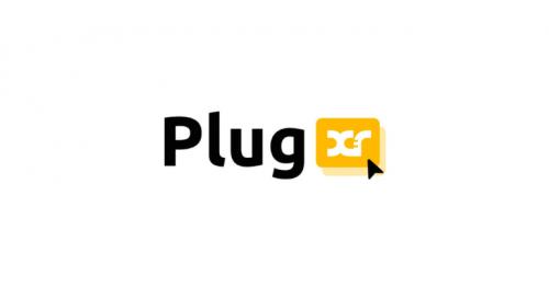 AR, PlugXR, AR App