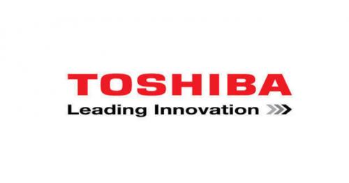 Toshiba, Financing, Stock, Loan