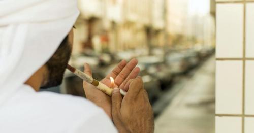 medwakh,smoking,health
