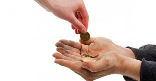 Charity, Donation, Ramadan, Oman