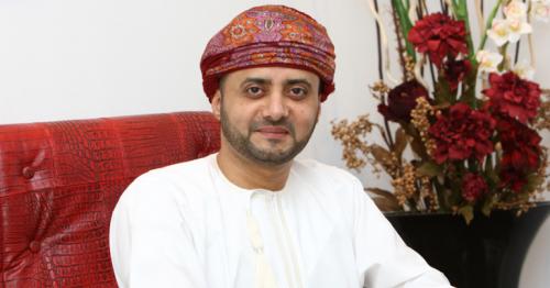 OOC, Oman Football Association, Oman