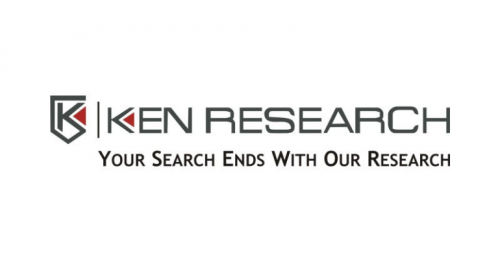 automotive and industrial lubricant industry,KSA,Ken Research