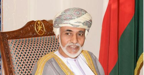 Sultan Qaboos Bin Said, the Supreme Commander of the Armed Forces, pardoned 17 Indian nationals