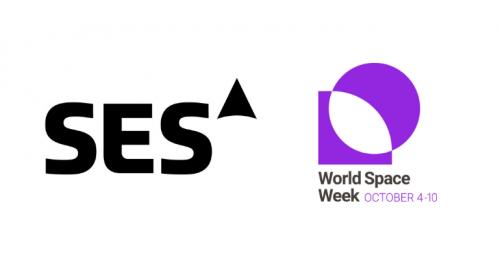 World Space week 2020, Satellite technology