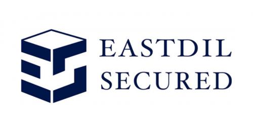 Real Estate investment banking, Eastdil Secured