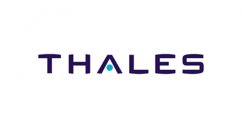 Thales,critical information systems,cybersecurity,data protection,licensing,EPLAN