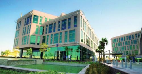 Al Emadi Hospital, New Branch, North Gate Mall, Oman, Health