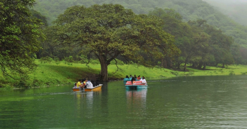 Salalah, Khareef Season, Tourist, National Center of Statistics and Information