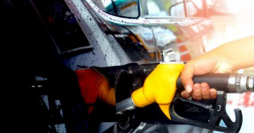Qatar, fuel, Price,July