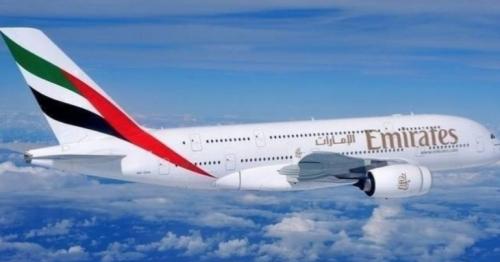 UAE, Emirates, Airline,Dubai,Muscat