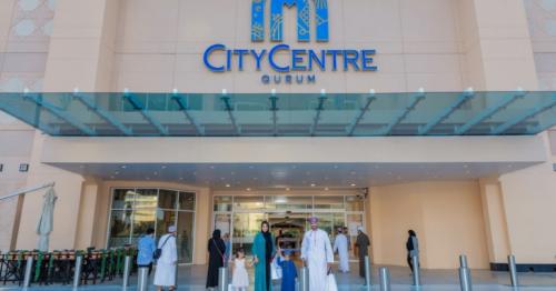 Summer Workshop, Children, Social skills, Oman, Muscat