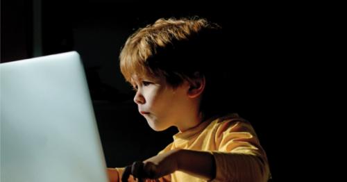protectkids,cybercrime,oman,internet