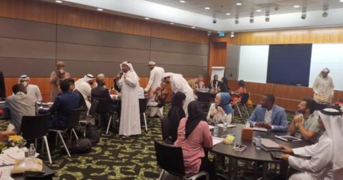 Middle-East-News,Doha,Qatar, Qatar news, latest qatar news, daily qatar, qatar social media, qatar events