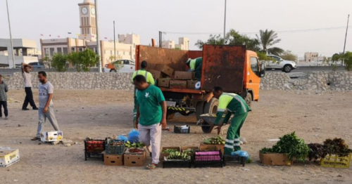 Oman news, latest oman news, muscat news, latest muscat news, current  oman news,  daily oman news