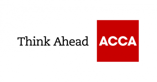 ACCA, PwC, Latest Oman news, Oman day, muscat latest news,  Finance