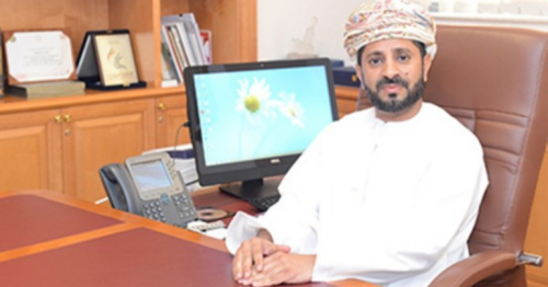 council of oman, Smart fingerprint system, attendance tracking for the council's employees, smartphone,  latest oman news, muscat news