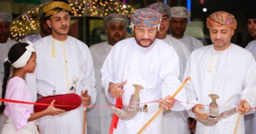 Oman sport and active society committee, Salalah Tourism Festival, Oman sports, Oman, Sports club, Oman news, latest oman news, oman sports, muscat news, latest muscat news, current  oman news, oman sports news, daily oman news