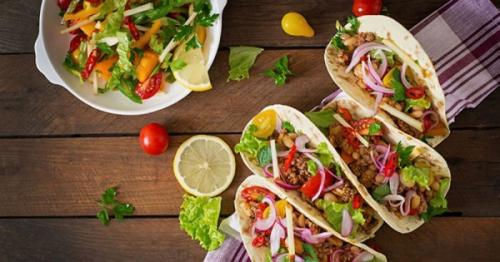 Mexican Dishes, Mexican Restaurants in Oman, Mexican Cuisine, Mexican restaurants, Mexican Recipes, Mexican recipes in Oman, Healthy Mexican dishes, Healthy Mexican recipes, Health blog, Food Blogs