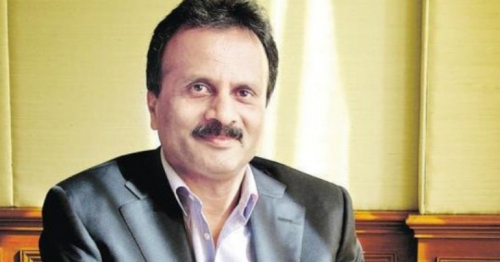 Indian Entrepreneur missing, coffee Day Founder, VG Siddhartha, International News, Latest Indian News, Missing news
