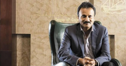 Indian entrepreneur missing, Body Found, Coffee Day Group Chairman, cafe coffee day chairman,V G Siddhartha, International news