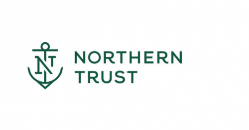 Northern Trust,Dubai-based asset manager Introspect Capital , Dubai business news, Dubai news, International business news