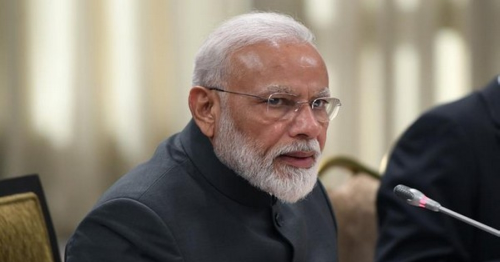 Article370, Modi addresses nation on govt decision to amend Article 370, Jammu & Kashmir, Internation news, India news, Latest J&K news, Article 370 news