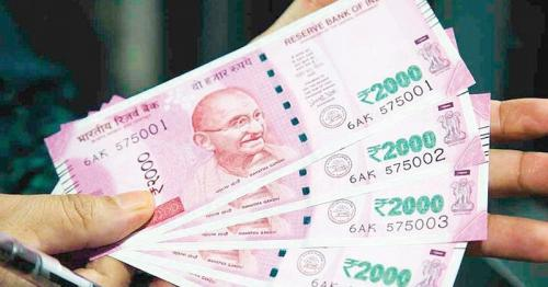 Falling rupee has a blessing for Indian expats, latest overseas news, Gulf news, expats news, oman news