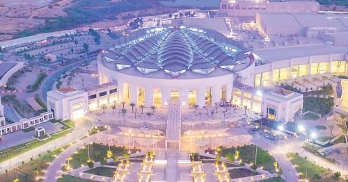 Eid holidays, Oman, Ayood, special fun and entertainment programme on Thursday, Events in Oman, Entertainment programme in Oman this week