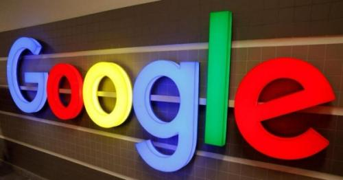 New google advertising policy loophole allows deceptive ads, latest International technology news, technology news, latest Google News