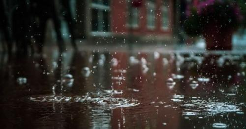 Rainfall in Oman, Oman Weather, Latest weather updates in Oman, Oman latest news, Latest Muscat news