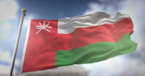 Oman hosted more than 3 million tourists in 2018, Oman tourism, tourism in Oman, Oman latest news, Oman tourism updates