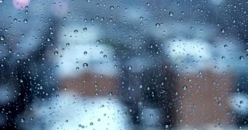 Weather in Oman, More rain over Oman, Oman weather, latest Oman news, Muscat news