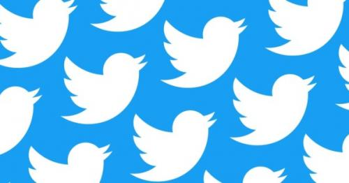 Microblogging site Twitter facing outage, latest technology news, latest social media news, Twitter facing outage