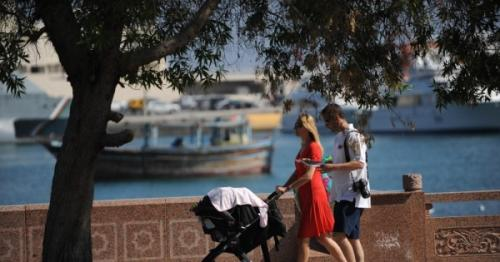 Muscat Travel, Muttrah Corniche, Blog, Travel and Tourism, latest Muscat travel blog, One of the oldest and most iconic locations in Muscat