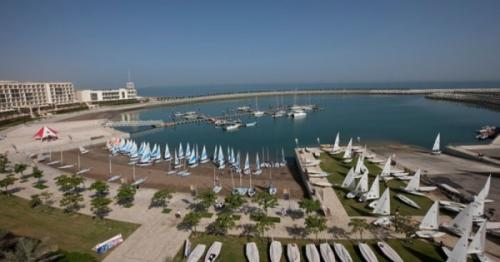 Oman Sports, Oman will host Middle East's most popular regatta in February 2020, latest Oman sports news, Oman Sports news, regatta