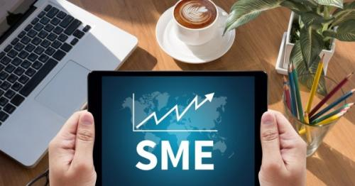 SMEs in Oman, Oman Business news, New SME in Oman, Oman latest news, Oman Day, Muscat latest News, Oman News