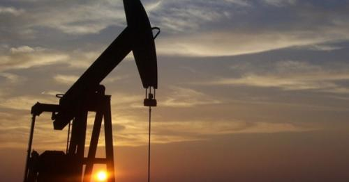 Crude oil price, Oman crude oil price, Oman Day, Oman latest news, Oman news,  Muscat News